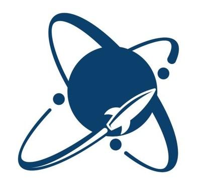 Cosmos Capital Limited Logo