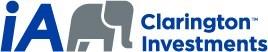 IA Clarington Investments Inc. Logo (CNW Group/IA Clarington Investments Inc.)