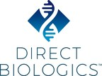 Direct Biologics Announces First Patient Treated Under Phase II...