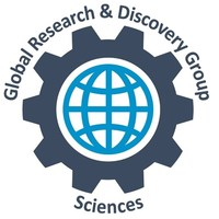 Global Research & Discovery Group