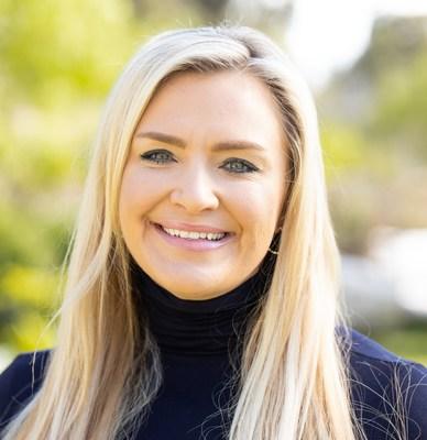 Kelly Stephenson, CEO, Cliffside Malibu