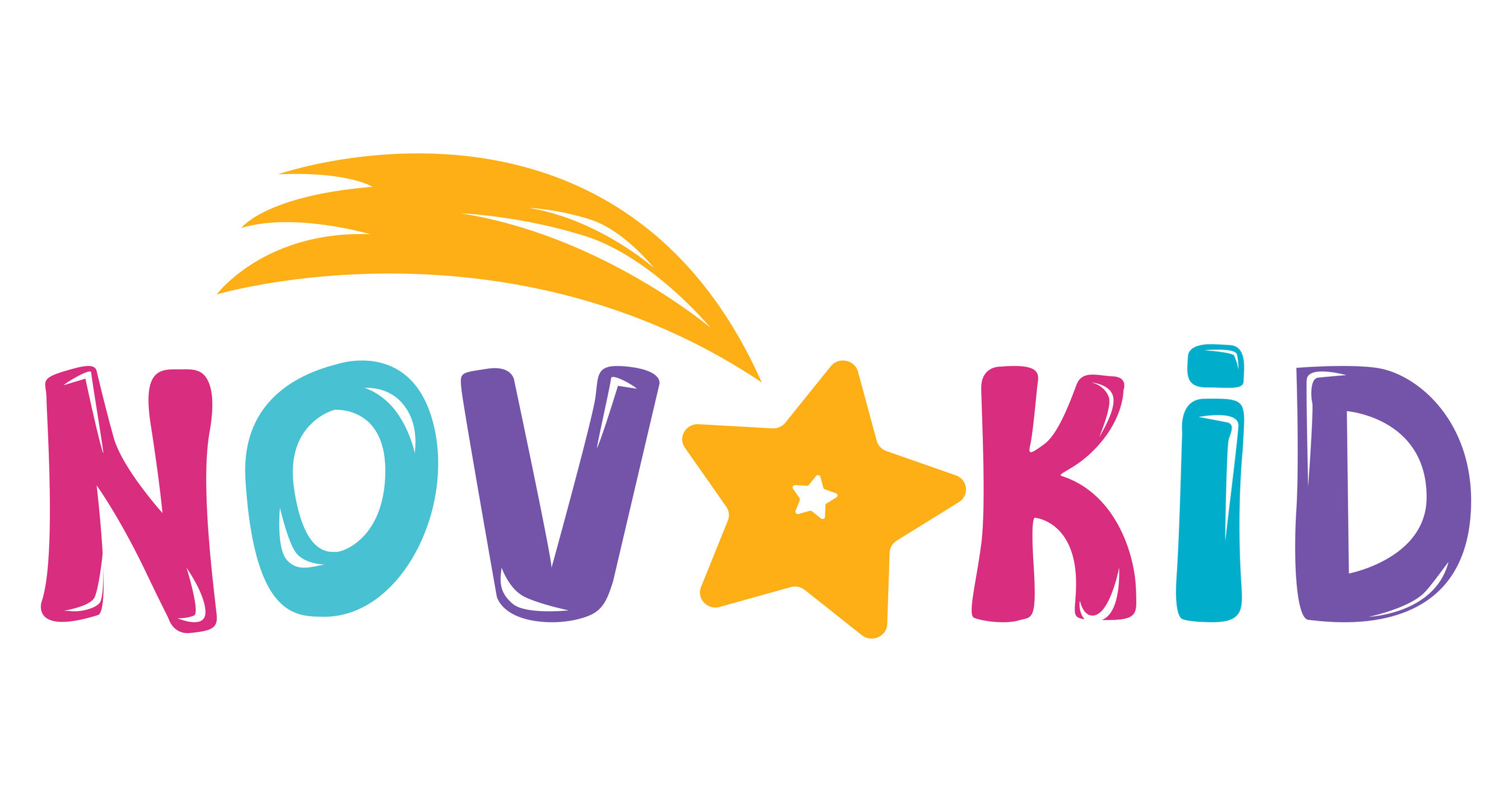 Novakid ESL platform gives voice to the younger generation