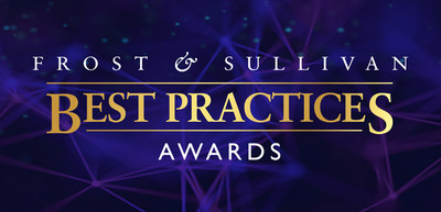 Mr. Shivaji Das, Partner and Asia-Pacific Managing Director at Frost & Sullivan, noted that the award recipients have consistently demonstrated outstanding achievement and superior performance in areas such as leadership, technological innovation, customer service, and strategic product development amidst the changing business landscape.