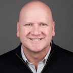 Wheels Up Accelerates Digital Marketplace Growth with Appointment of Former Amazon Executive and Airbnb President