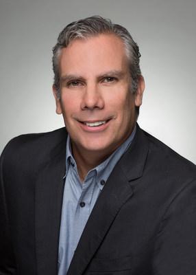 Steven Merkt, President, Transportation Solutions, TE Connectivity