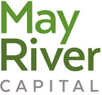 May River Capital Names Francois Marti to the Board of Directors...