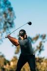 Jon Rahm Joins Callaway Golf Tour Staff