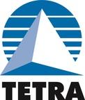 TETRA Technologies, Inc. Announces Plans To Deconsolidate CSI Compressco LP