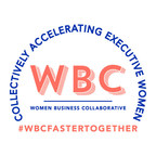 WBC Hosts Women's History Month Series Calling for Gender Diversity in Corporate, Capital and Entrepreneurship Leadership