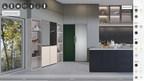 LG Introduces Designer Appliances At CES 2021
