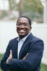 Aloe Care Health Names Adinor Puplampu VP Of Embedded Systems