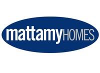 Mattamy Homes (CNW Group/Mattamy Homes Limited)