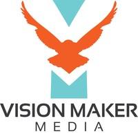 Courtesy Vision Maker Media