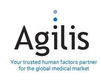 (PRNewsfoto/Agilis Consulting Group)