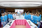 AEK Udon International Hospital Achieves GHA's COVID-19 Certification of Conformance for Medical Travel