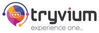 Tryvium Desk - The cognitive engagement platform to enhance customer and employee experience