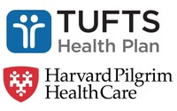 (PRNewsfoto/Harvard Pilgrim Health Care)