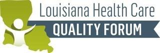 Louisiana Health Care Quality Forum