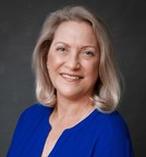 BNY Mellon Investment Management Announces Dawn Tutje as the New...