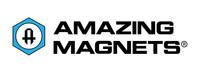 Amazing Magnets Logo