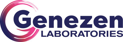 Genezen Laboratories