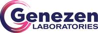 Genezen Laboratories