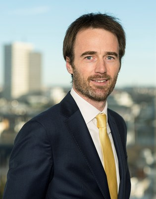 Prominent Antitrust Lawyer Karel Bourgeois Joins Crowell & Moring in Brussels
