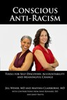 How To Address Subconscious Racism: Answers From Doctors Jill Wener and Maiysha Clairborne