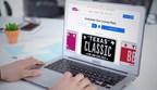 MyPlates.com, ¡la tienda de placas con todos los servicios de...