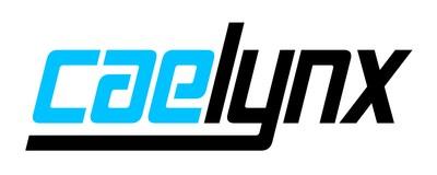 Caelynx Logo