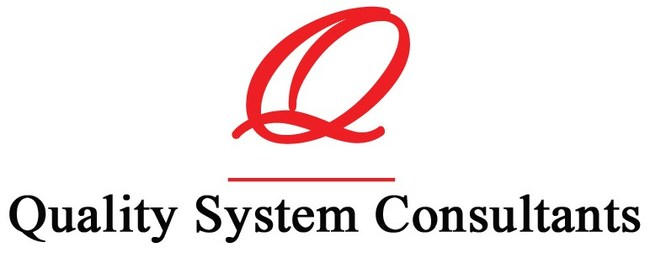 Quality System Consultants