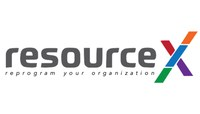ResourceX enables local governments to achieve outcomes and impact change at the program level. ResourceX's Priority Based Budgeting (PBB) platform is a leading best practice in local government and can be a powerful lever for change in your community. ResourceX provides the software solution and powerful analytic tools to create program based business intelligence and implement a priority based budget using data and evidence to transparently and exponentially improve results for your community. (PRNewsfoto/ResourceX)