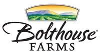 (PRNewsfoto/Bolthouse Farms)