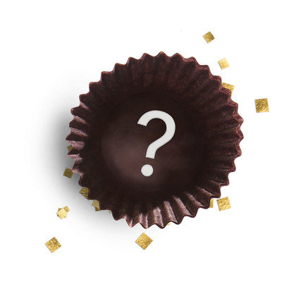 See's Candies Launches