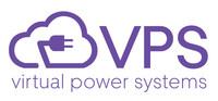 (PRNewsfoto/Virtual Power Systems)