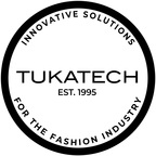 Levi's largest Knit supplier in Pakistan expands capacity with TUKATECH