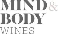 Mind & Body Wines