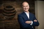 Former AT&T CEO, John Donovan, Joins Cresta's Board