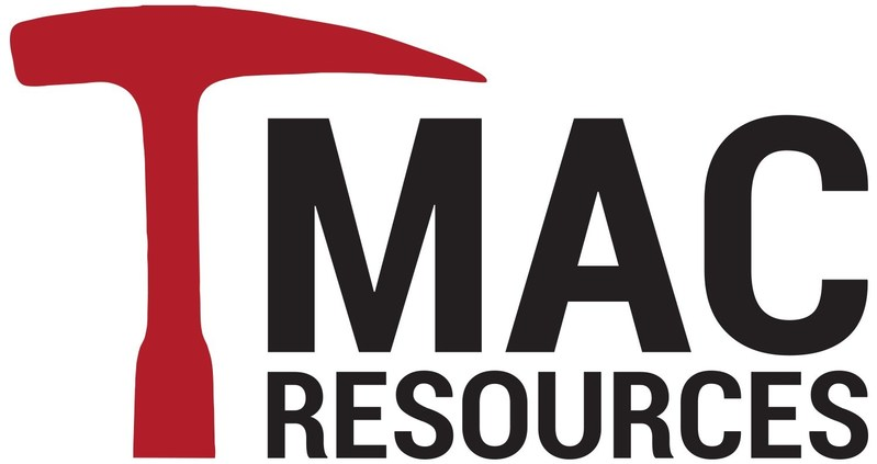 TMAC Resources Inc. Logo (CNW Group/Agnico Eagle Mines Limited)
