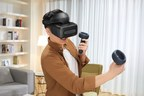 iQIYI's VR Startup Completes Series B Funding Round to Drive Innovation and Expand Content Ecosystem