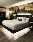Cambria Hotels Continues United States Expansion With Suburban Detroit Opening