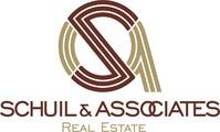 Schuil & Associates