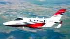 Jet It Dominates Fourth Quarter with over $36 Million Investment in HondaJet Acquisitions