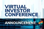 Trillium Gold Mines Inc. will Webcast Live at the Metals &...