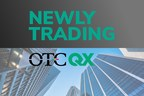 OTC Markets Group Welcomes Champion Iron Limited to OTCQX...