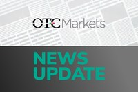 News_Update_Logo