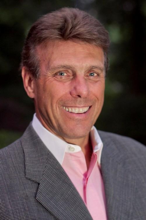 Greg Janicki, First Community Mortgage