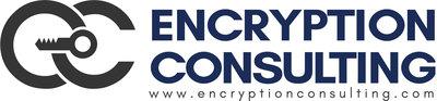 Encryption Consulting LLC
