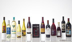 E. & J. Gallo Winery Completes Acquisition Of More Than 30...