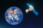 SEAKR Demonstrates DARPA Pit Boss Hardware On-Orbit In 9 Months